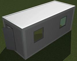kontejner tip1-d2-l2-3