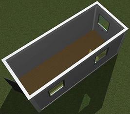kontejner tip1-d3-l3-1
