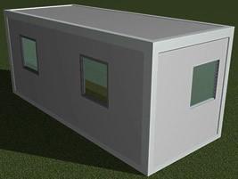 kontejner tip1-d3-l3-3