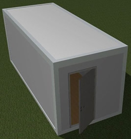 kontejner tip1-m-3