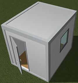 kontejner tip1-p-1