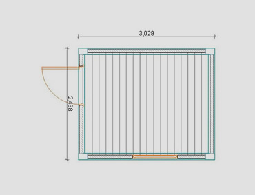 kontejner tip1-p-2