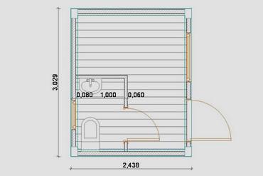 kontejner tip1-ps-2