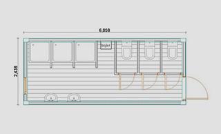 kontejner-tip1-s33-slika_3