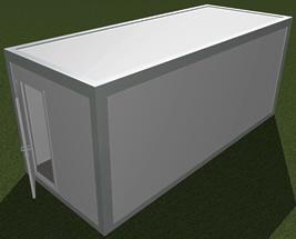 kontejner tip1-s6-3