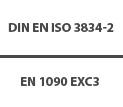 certifikat_ISO_3834-2