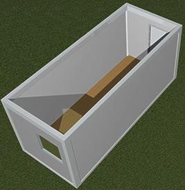 kontejner tip1-d1-l1-1