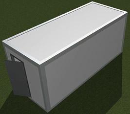 kontejner tip1-d1-l1-3