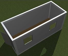 kontejner tip1-d2-l2-1