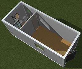 kontejner tip1-s2-1