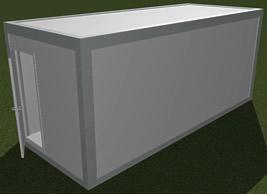 kontejner-tip1-s33-slika_1