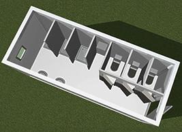 kontejner-tip1-s33-slika_2