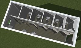 kontejner tip1-s6-1