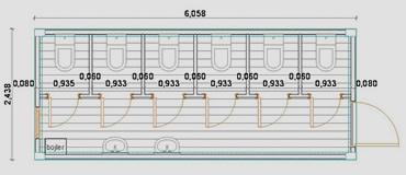 kontejner tip1-s6-2