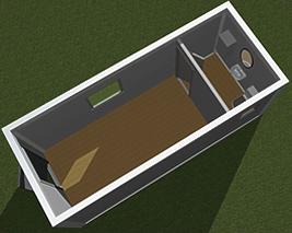 kontejner tip1-s1-1