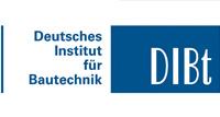 Logo_DIBt