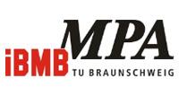 certifikat_ibmb